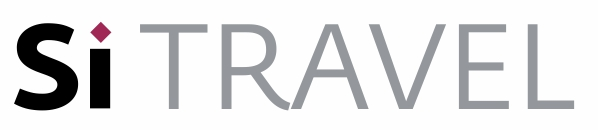 Sigroup Mobile Retina Logo